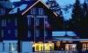 Hoteljobs und StellenangeboteHotel Jungfrau Mürren