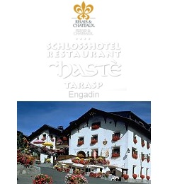 jobs st moritz jobs hotel stellenmarkt f r hotellerie und gastronomie in der schweiz. Black Bedroom Furniture Sets. Home Design Ideas