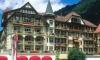 Hoteljobs und StellenangeboteHotel Victoria-Lauberhorn Wengen