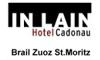 Hoteljobs und StellenangeboteIN LAIN Hotel Cadonau ****S Relais & Châteaux (Nähe St.Moritz)