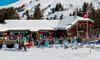 Hoteljobs und Stellenangebote Bergrestaurant Wali (Nähe Flims / Laax)