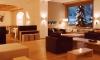 Hoteljobs und StellenangeboteHotel Seehof Arosa