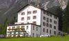 Hoteljobs und Stellenangebote Hotel Preda Kulm (Nähe St.Moritz)