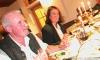 Hoteljobs und StellenangeboteFlorian's Weinstube Savognin