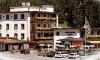 Hoteljobs und StellenangeboteHotel Restaurant Kulm *** Davos