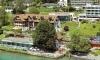 Hoteljobs und StellenangeboteHotel Alexander **** Weggis (bei Luzern)