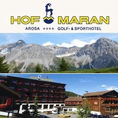 jobs arosa tourismus jobs hotel stellenmarkt f r hotellerie und gastronomie in der schweiz. Black Bedroom Furniture Sets. Home Design Ideas