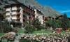 Hoteljobs und StellenangeboteGrand Hotel Zermatterhof ***** Zermatt