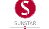 Hoteljobs und StellenangeboteSunstar Hotels Management AG