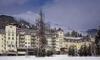 Hoteljobs und StellenangeboteHotel Seehof Davos ****S