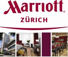jobs tourist information jobs hotel stellenmarkt f r. Black Bedroom Furniture Sets. Home Design Ideas
