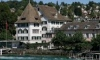 Hoteljobs und StellenangeboteRomantik Seehotel Sonne ****S (Nähe Zürich)
