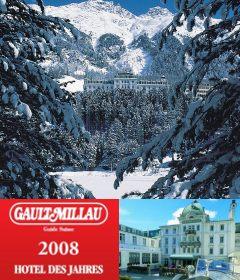 jobs engadin jobs hotel stellenmarkt f r hotellerie und gastronomie in der schweiz hoteljob. Black Bedroom Furniture Sets. Home Design Ideas