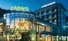 Hoteljobs und StellenangeboteHotel Europe Davos ****