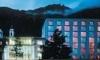 Hoteljobs und StellenangeboteHotel Saratz ****S (bei St. Moritz)
