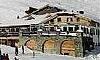 Hoteljobs und StellenangeboteBerggasthaus Parsennhütte Davos