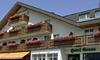 Hoteljobs und StellenangeboteHotel Sonne *** Wildhaus