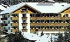 Hoteljobs und Stellenangebote Hotel Waldhaus am See / Valbella Lenzerheide