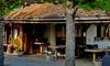 Hoteljobs und StellenangeboteChalet Restaurant Sagi (Bei Spiez, Interlaken)