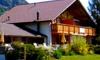 Hoteljobs und StellenangeboteLandhotel Golf & Salzano SPA ***S Interlaken
