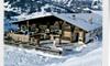 Hoteljobs und Stellenangebote Hüttenzauber (Lenk, Berner Oberland)