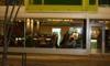 Hoteljobs und StellenangeboteRistorante Pizzeria Lilienthal (Nähe Zürich)