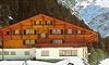 Hoteljobs und StellenangeboteRestaurant Wasserfall (Engelberg)