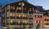 Hoteljobs und StellenangeboteHotel Derby ***S Grindelwald