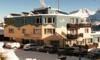 Hoteljobs und Stellenangebote Hotel Hohe Promenade (Arosa)