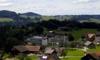 Hoteljobs und StellenangeboteHotel Rössli Tufertschwil (Zw. ZH und SG)