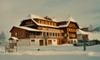 Hoteljobs und Stellenangebote Berggasthaus Salwideli (Nähe Luzern)