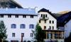 Hoteljobs und StellenangeboteHotel Gasthaus Krone ***S