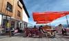 Hoteljobs und StellenangeboteBerghaus Gotschnagrat (Parsenn Skigebiet)
