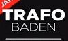 Hoteljobs und StellenangeboteTrafo Baden Betriebs AG