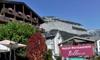 Hoteljobs und StellenangeboteHotel Restaurant Bellevue (Flims)