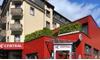 Hoteljobs und StellenangeboteHotel Central AG (Engelberg)