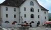 Hoteljobs und StellenangeboteHotel Balsthal (Zw. Solothurn und Olten)