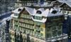 Hoteljobs und Stellenangebote Wengen Classic Hotels