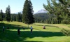 Hoteljobs und Stellenangebote Restaurant Golfclub Lenzerheide