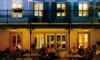 Hoteljobs und StellenangeboteHotel Kreuz Sachseln **** (Nähe Sarnen, Luzern)
