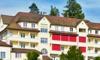 Hoteljobs und StellenangeboteSchützen Rheinfelsen (Nähe Basel)