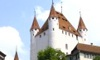 Hoteljobs und StellenangeboteSchloss Hotel Thun (Nähe Interlaken)