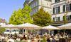 Hoteljobs und StellenangeboteMolino AG