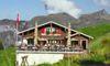 Hoteljobs und StellenangeboteRestaurant Stäfel (Schwyz)