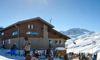 Hoteljobs und StellenangeboteSit-Hütte Arosa