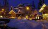 Hoteljobs und StellenangeboteHotel Victoria Ritter *** (Berner Oberland)