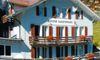 Hoteljobs und StellenangeboteEiger Guesthouse Mürren