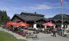 Hoteljobs und StellenangeboteBergrestaurant Rossweid (Nähe Luzern)