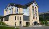 Hoteljobs und StellenangeboteFerien- und Wellnesshotel Rischli *** (Nähe Luzern)
