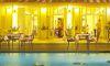 Hoteljobs und StellenangeboteGrand Pacific Hotel ***** (Fiji Island)